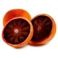 arancia moro