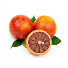 arance moro